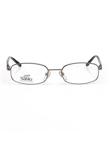 Safilo İmaj Gözlüğü Renkli